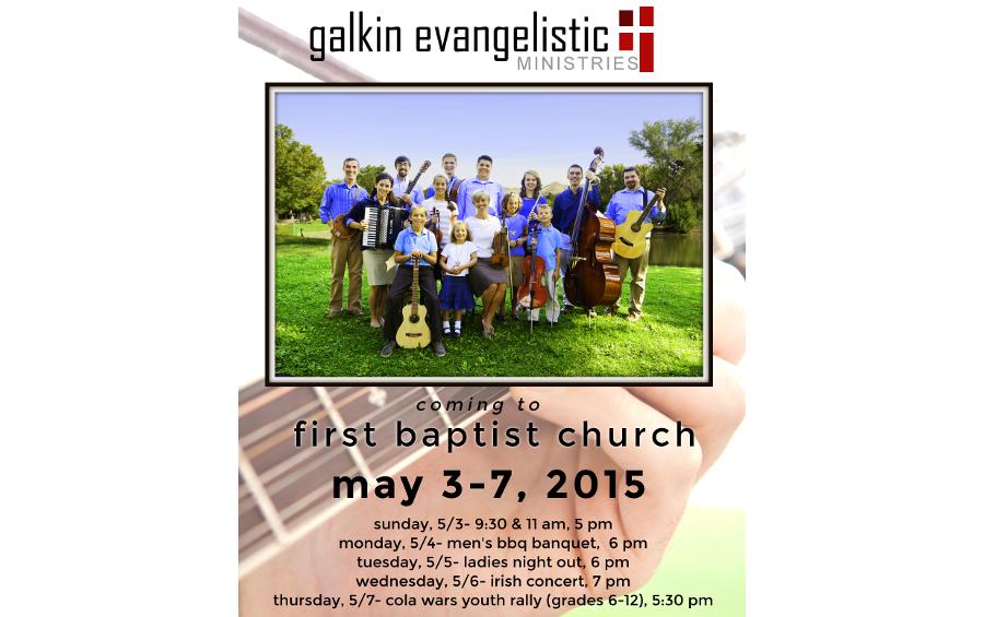 Galkin Poster- b